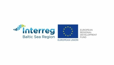 Interreg Bsr Logo Small