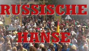 Video Russische Hanse Youtube