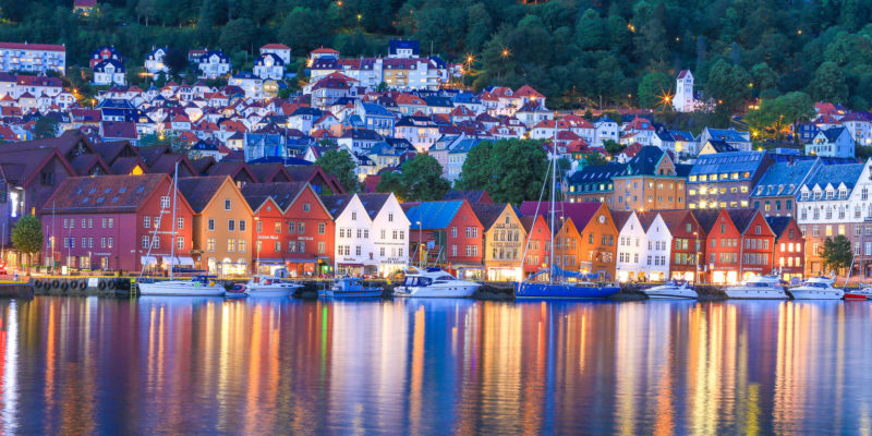 Image result for bergen